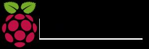 raspberrypi_logo[1]